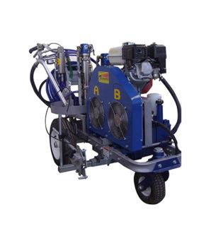 h130-160-2componentes-senalizadora